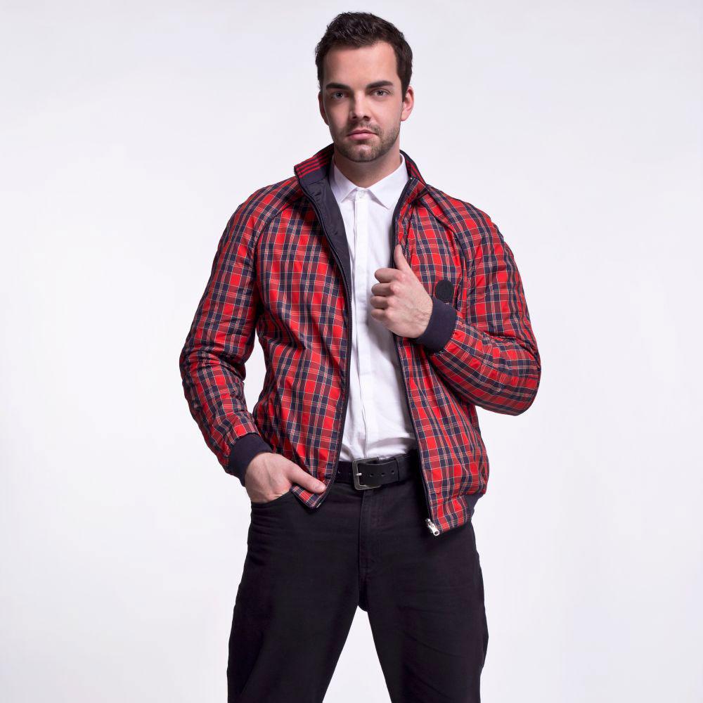 ODEVA Lipany - Pánska móda